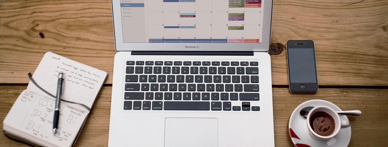 Comment réduire le temps passé sur les tâches administratives?