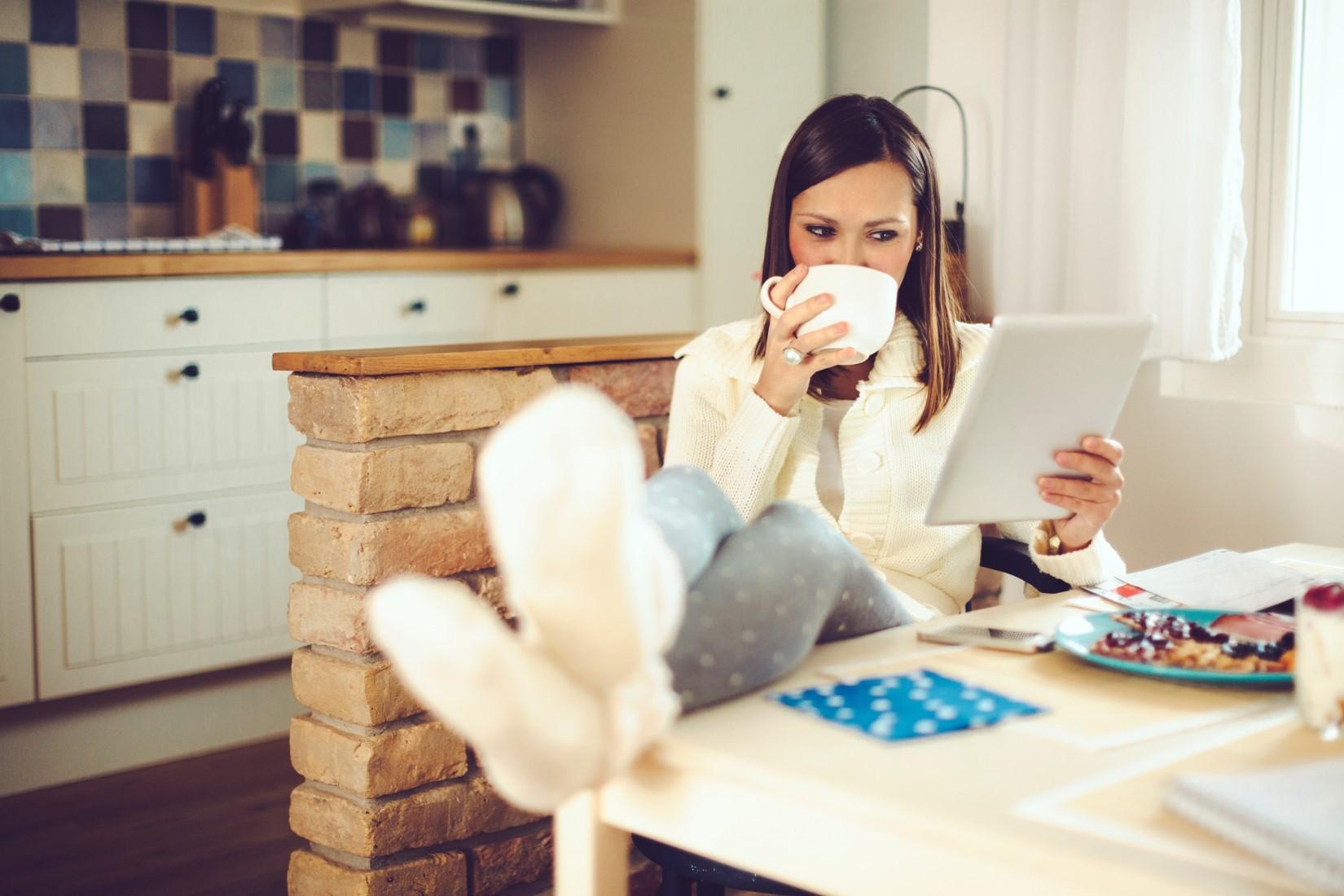 Pourquoi publier un catalogue d'activités en ligne?