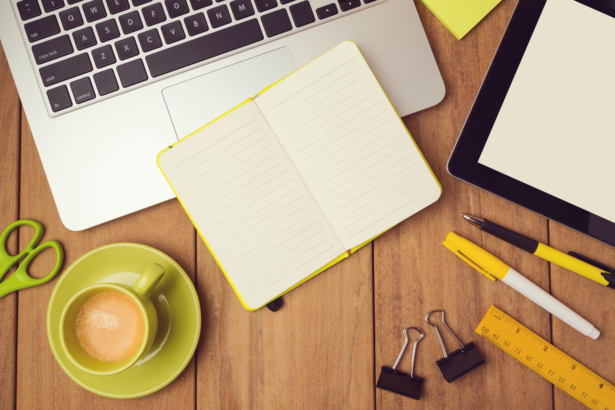 4 astuces pour donner des informations précises sur vos activités et inciter à réserver