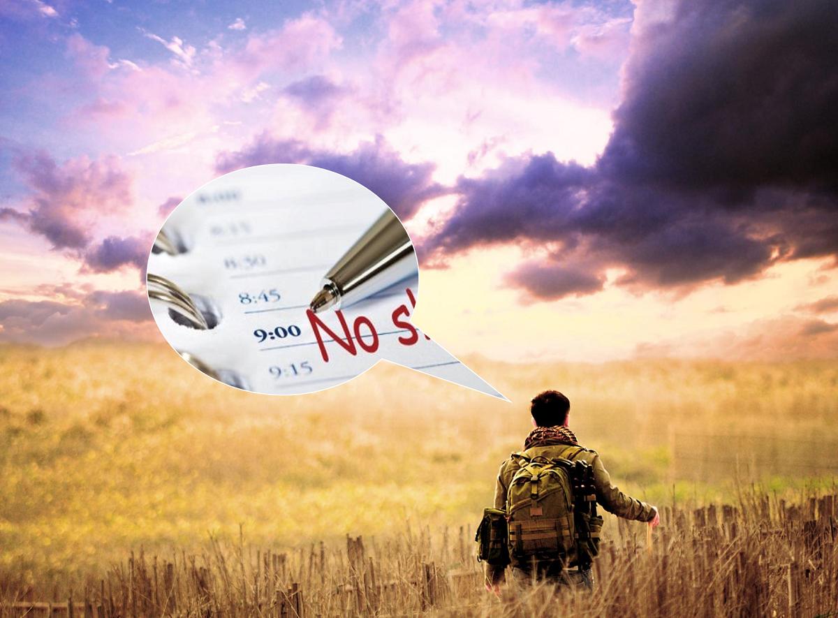 Le « No-Show » et ses impacts dans le business des activités